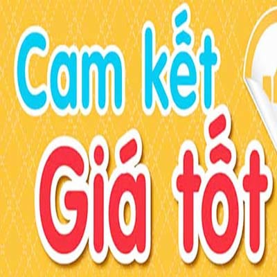 thong-cong-nghet-vung-tau