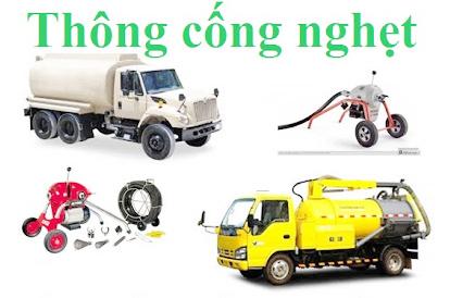 thong cong ba ria