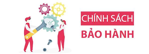 Thông cống nghẹt huyện Bà Rịa Vũng Tàu