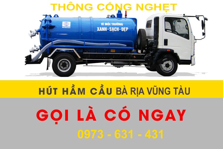 hut-ham-cau-thong-cong-nghet-ba-ria-vung-tau